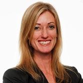 Emily Evans-Allen, SVP Sales Development, Business Insider