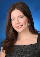 Megan Pagliuca, GM & VP of Digital Media, Merkle Inc.